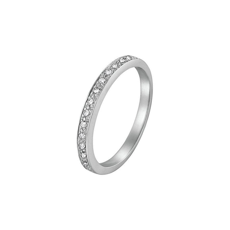 CHRIST Diamonds Damenring 60016011