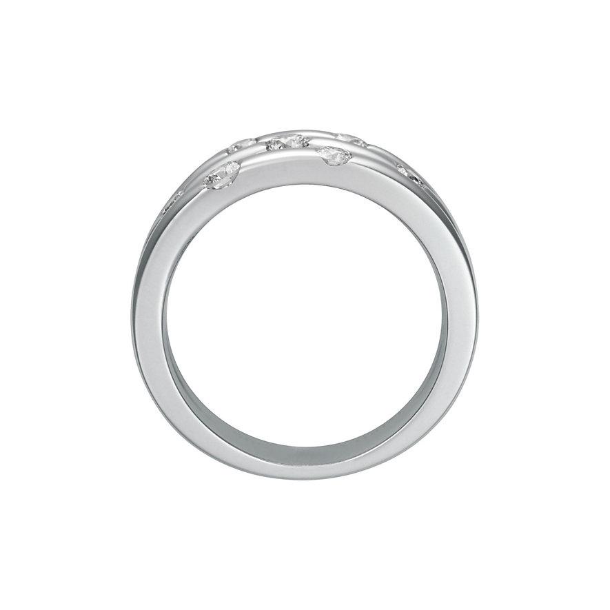 CHRIST Diamonds Damenring 60016046