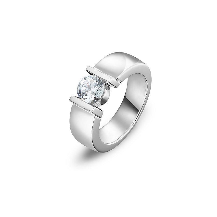 CHRIST Diamonds Damenring 60017107