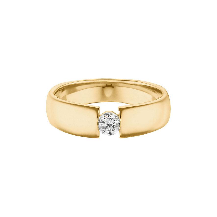 Christ Diamonds Damenring 60017158