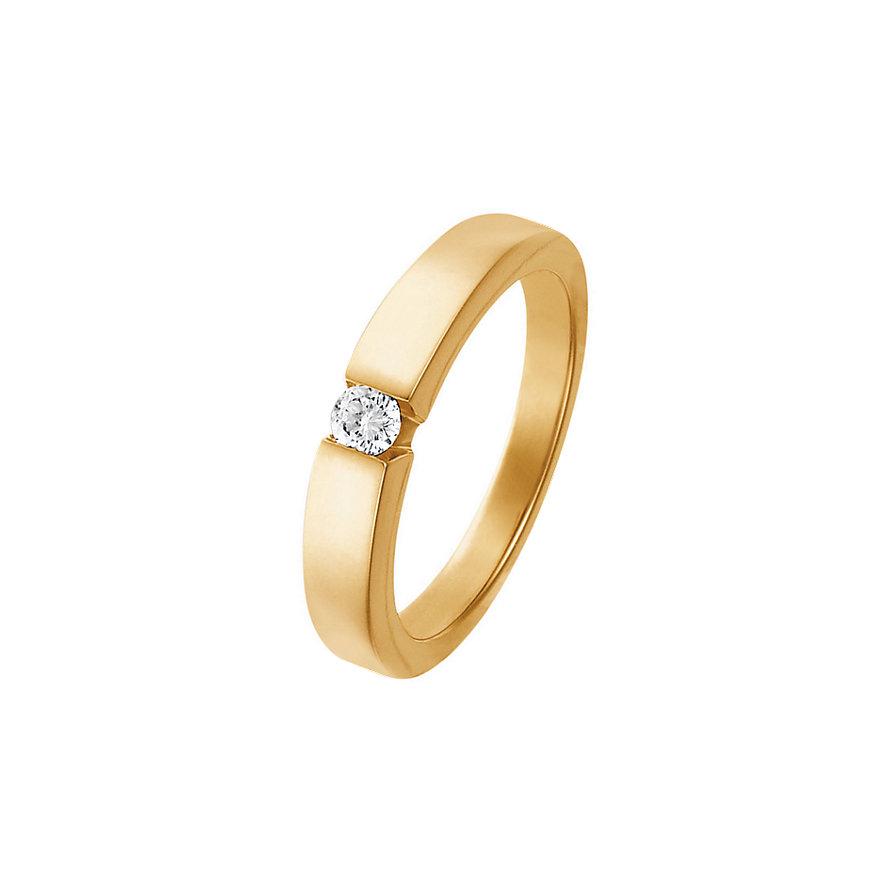 CHRIST Diamonds Damenring 60018618