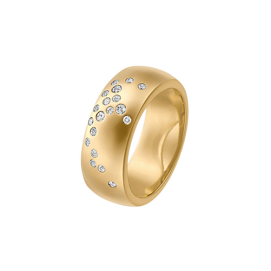 CHRIST Diamonds Damenring 60020159