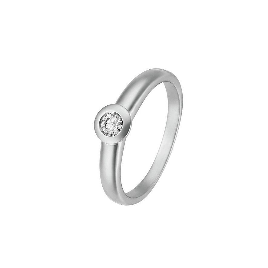 CHRIST Diamonds Damenring 60020655