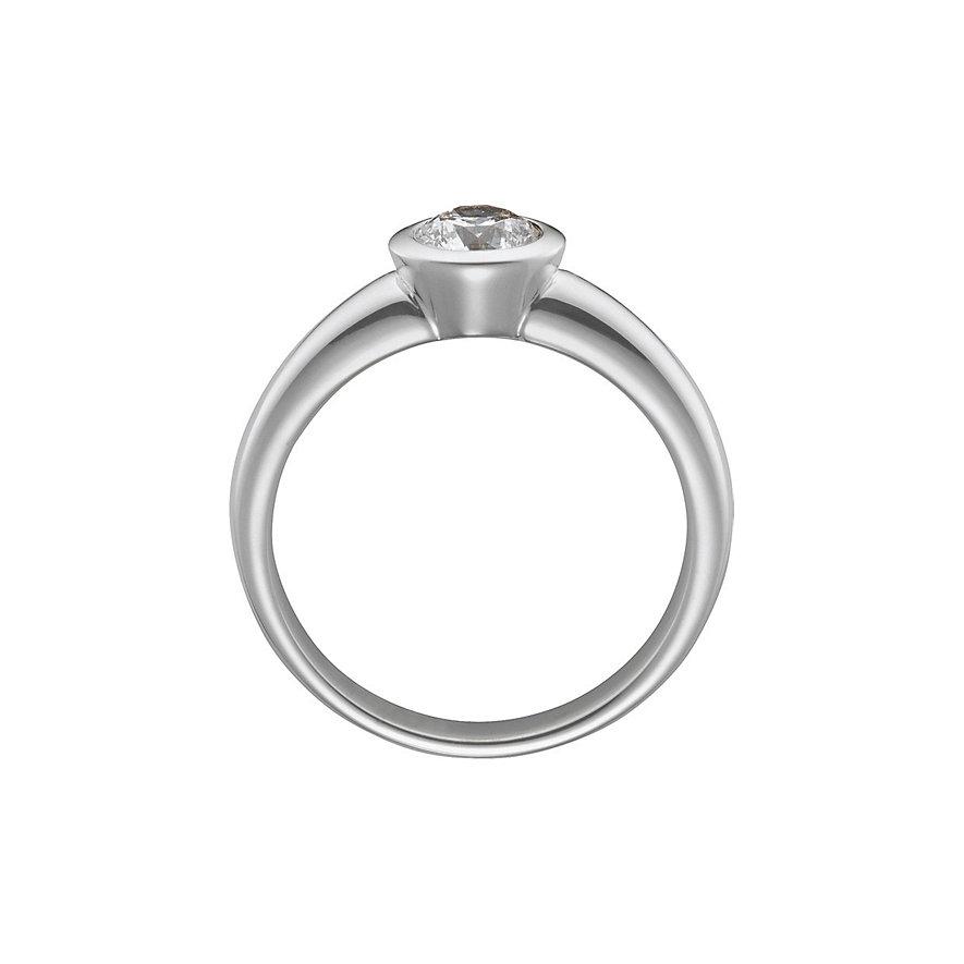 CHRIST Diamonds Damenring 60020698