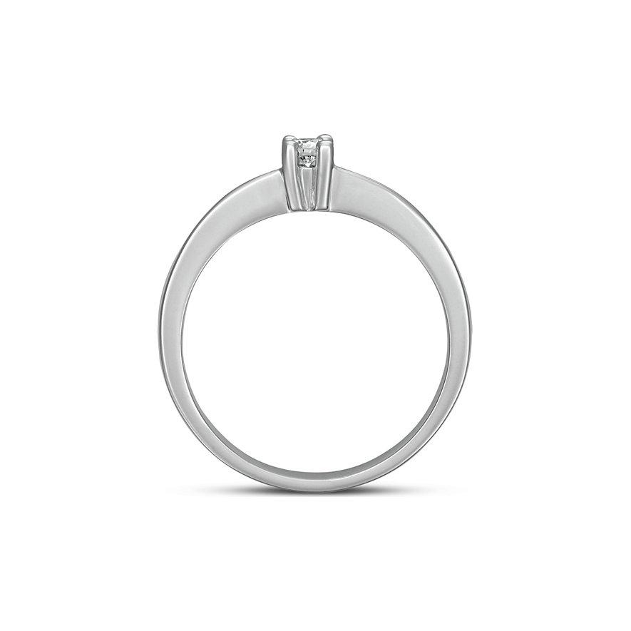 CHRIST Diamonds Damenring 60020884