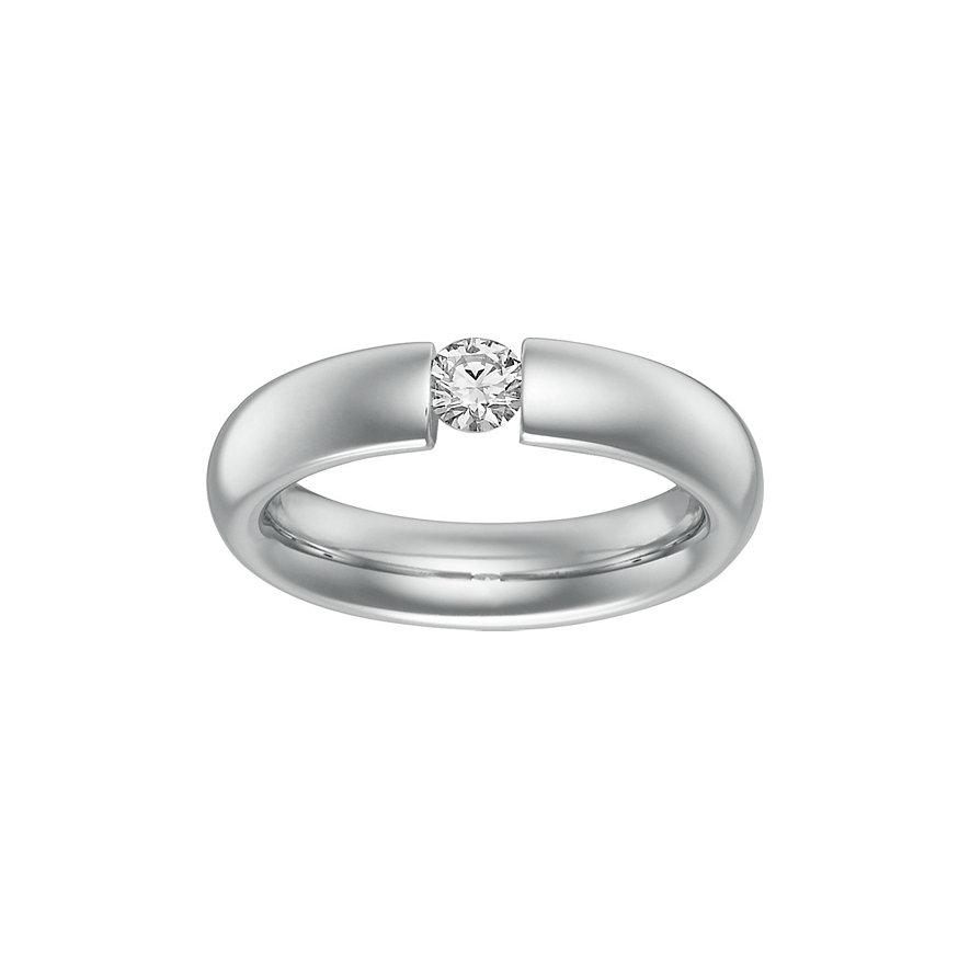 CHRIST Diamonds Damenring 60020906