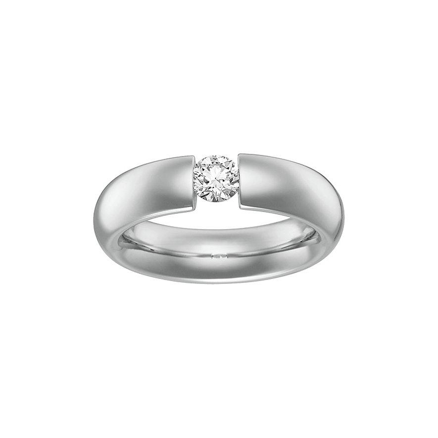 CHRIST Diamonds Damenring 60020914