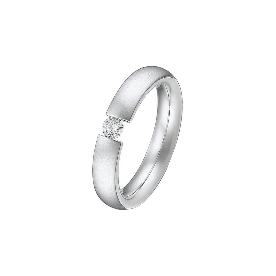 CHRIST Diamonds Damenring 60020922
