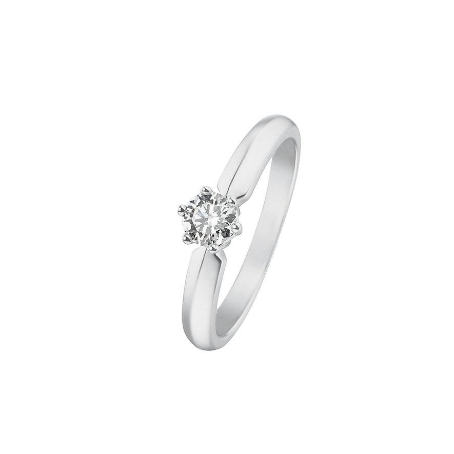 CHRIST Diamonds Damenring 60033323