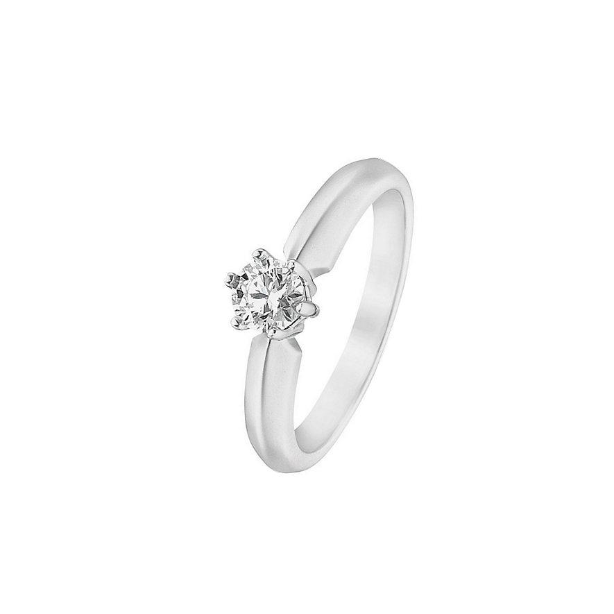CHRIST Diamonds Damenring 60033366