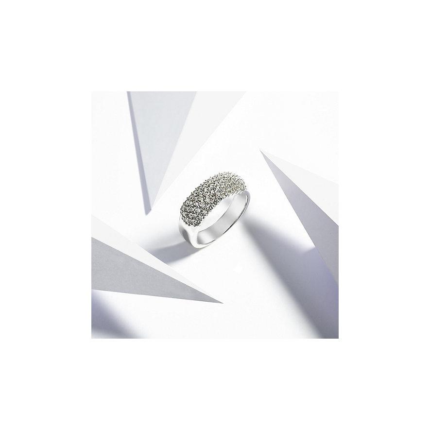 CHRIST Diamonds Damenring 60036144