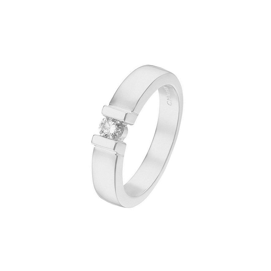 CHRIST Diamonds Damenring 60039437