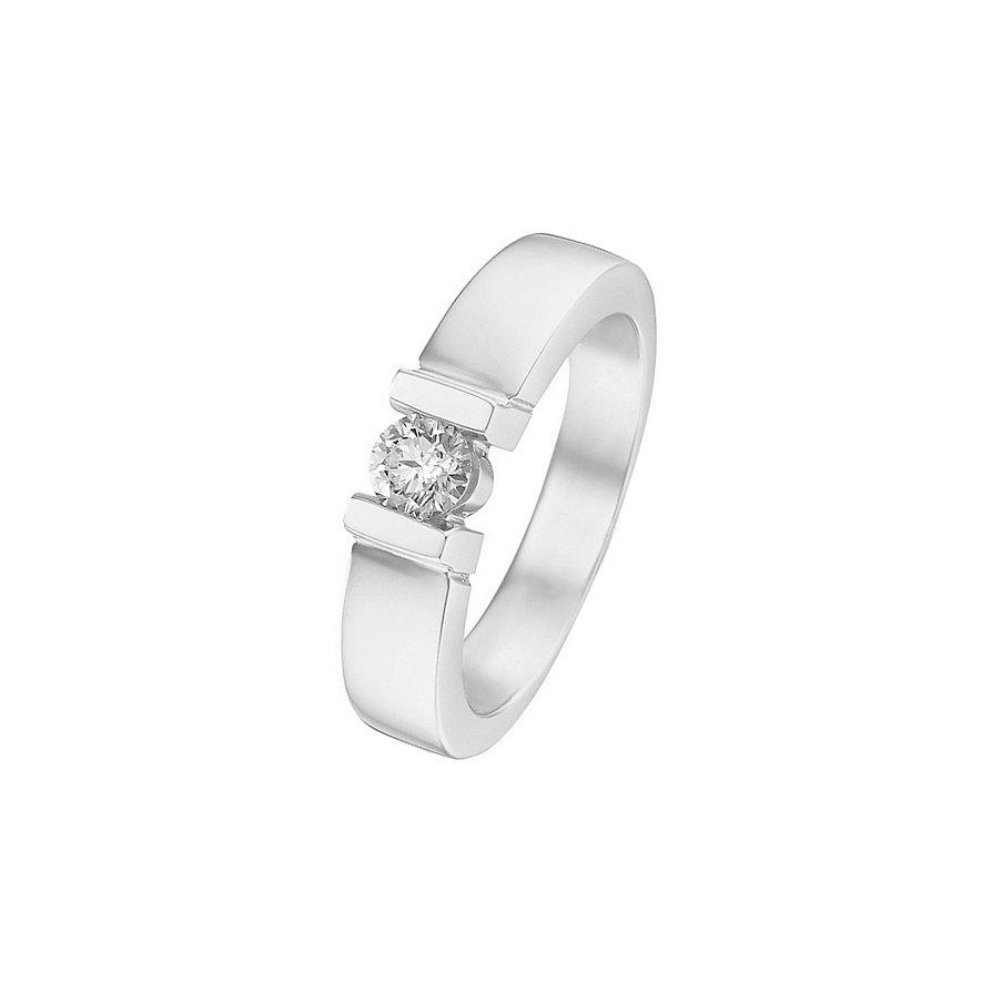 CHRIST Diamonds Damenring 60039445