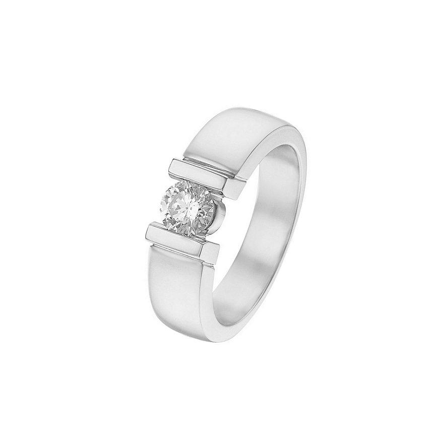 CHRIST Diamonds Damenring 60039453