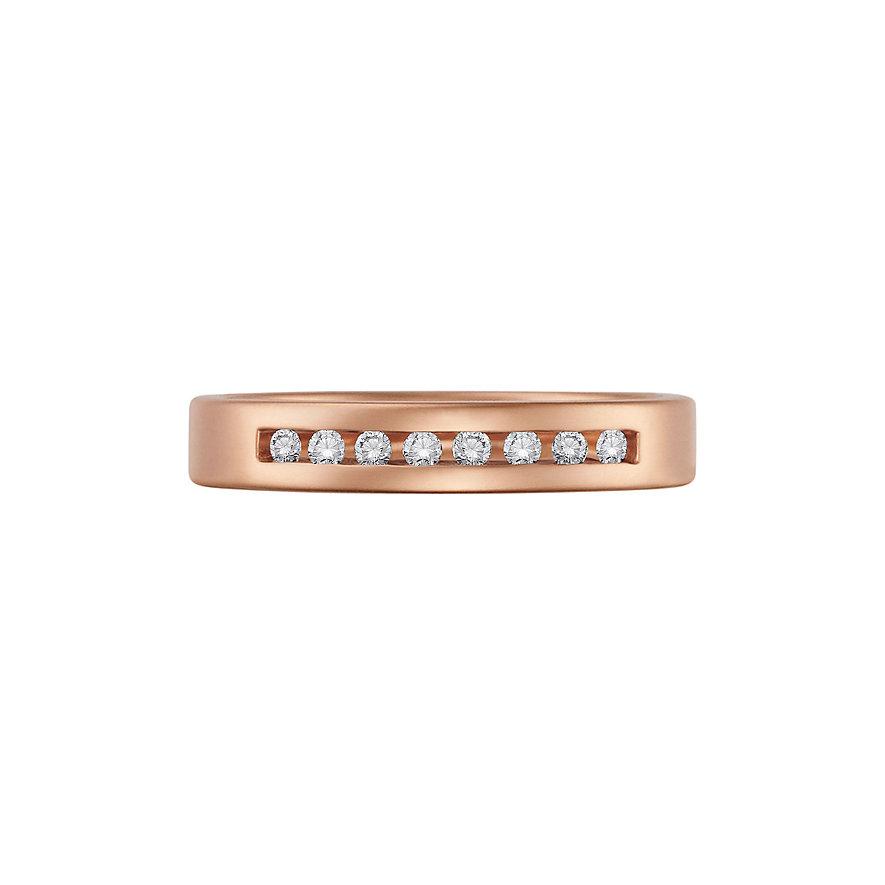 CHRIST Diamonds Damenring 60041644