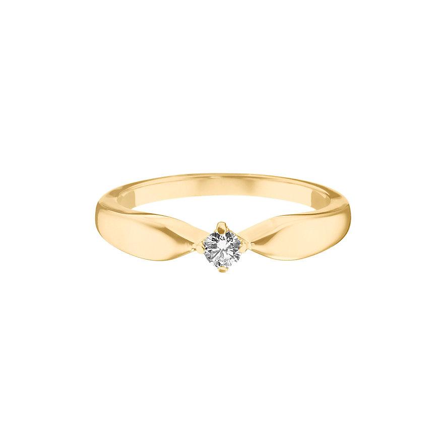 Christ Diamonds Damenring 60049734