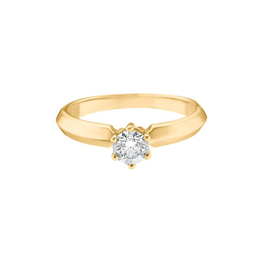 Christ Diamonds Damenring 60050635