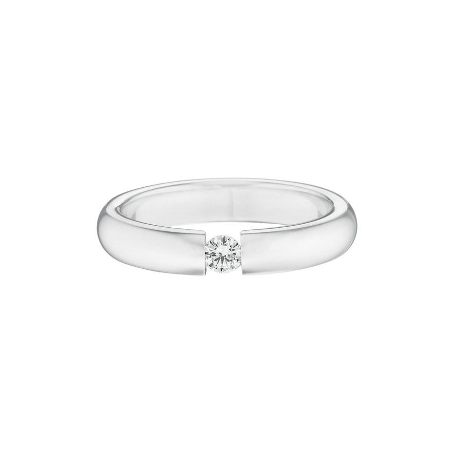 CHRIST Diamonds Damenring 60054061