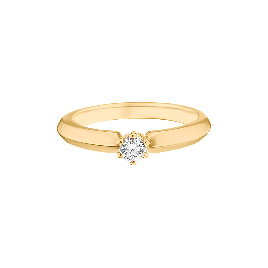 Christ Diamonds Damenring 60059276