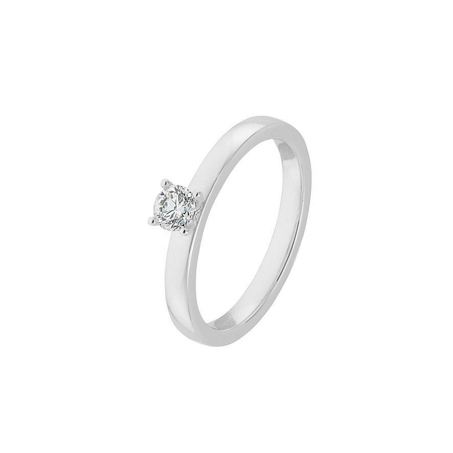 CHRIST Diamonds Damenring 60073872
