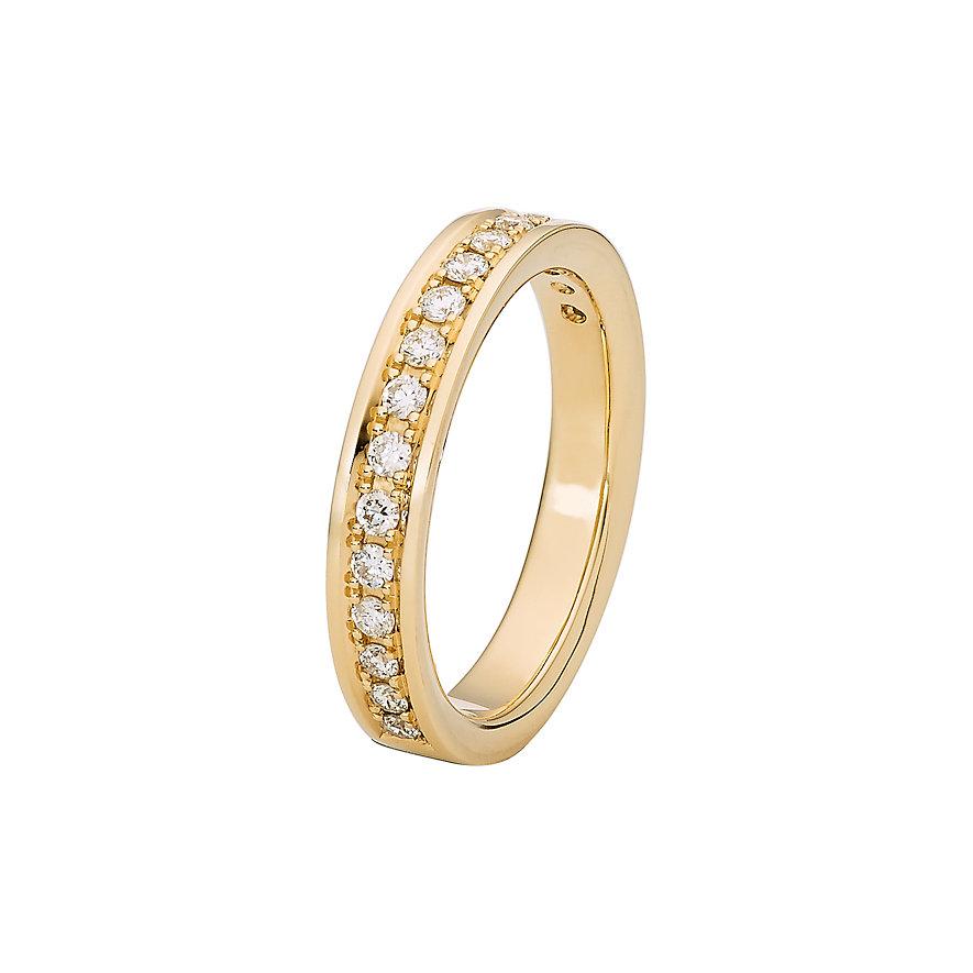 CHRIST Diamonds Damenring 60079528