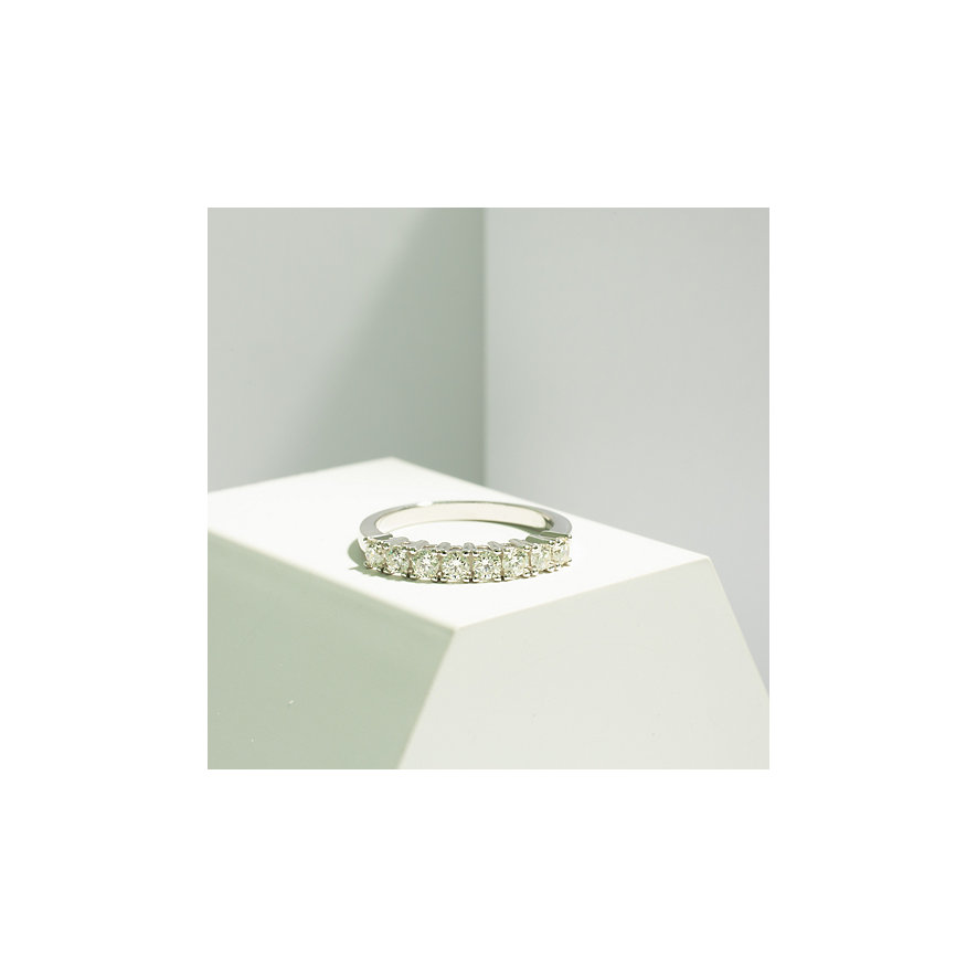 CHRIST Diamonds Damenring 60094471