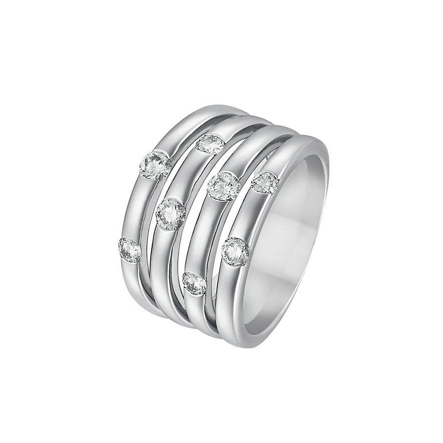 CHRIST Diamonds Damenring 83309784