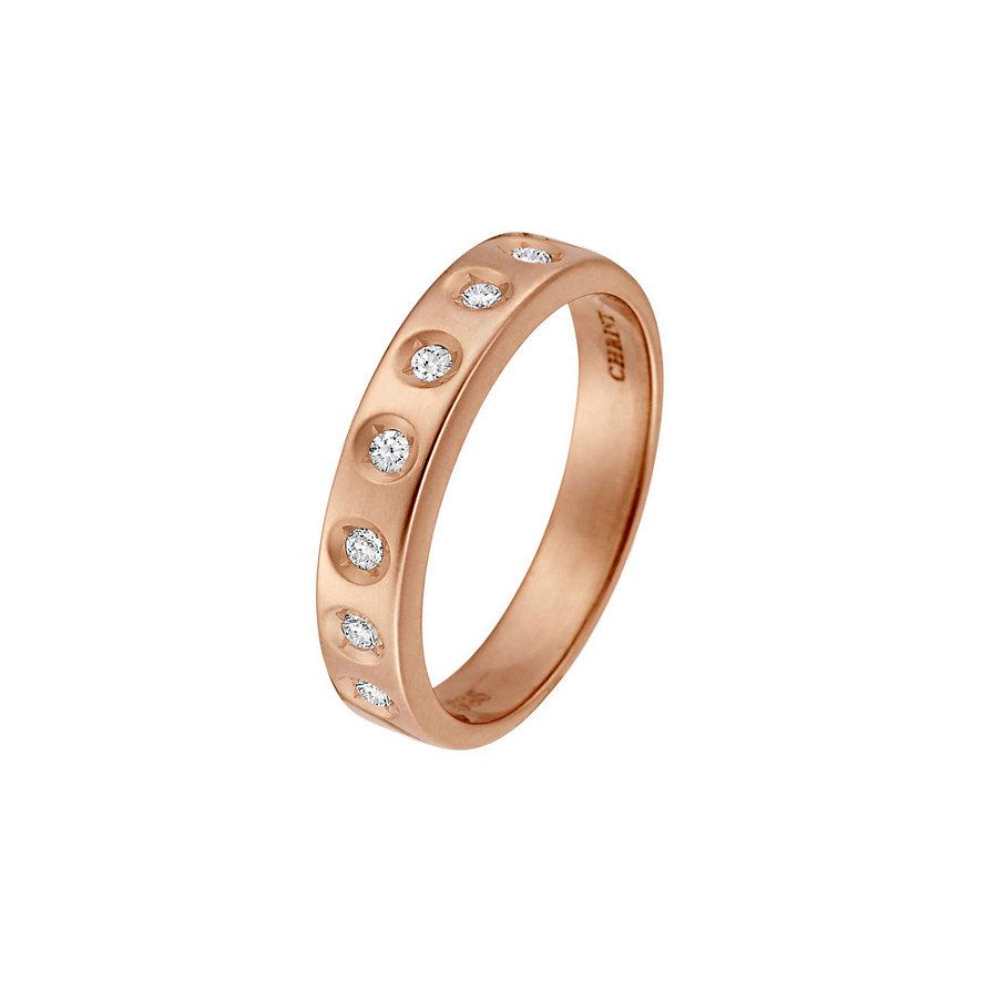 CHRIST Diamonds Damenring 84014680