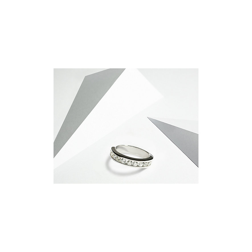 CHRIST Diamonds Damenring 84105538