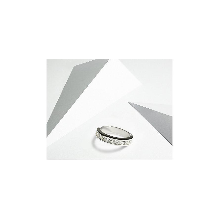 CHRIST Diamonds Damenring 84105546