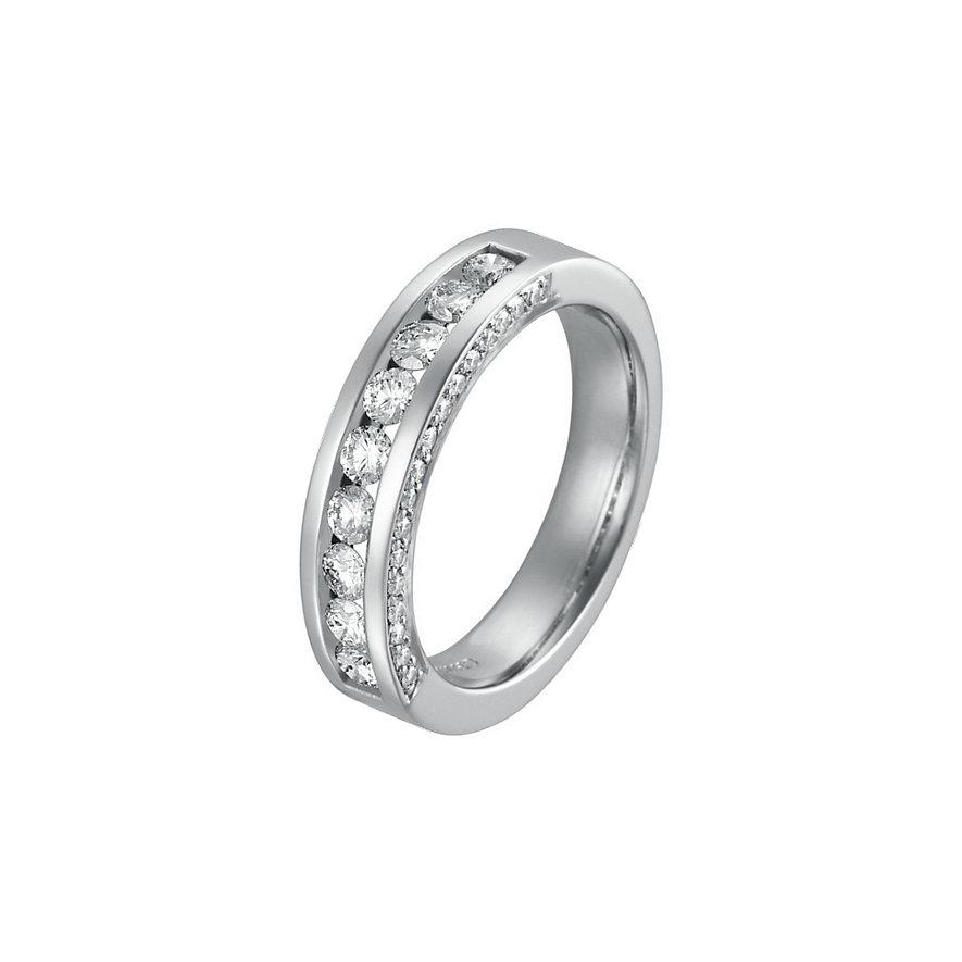 CHRIST Diamonds Damenring 84624721
