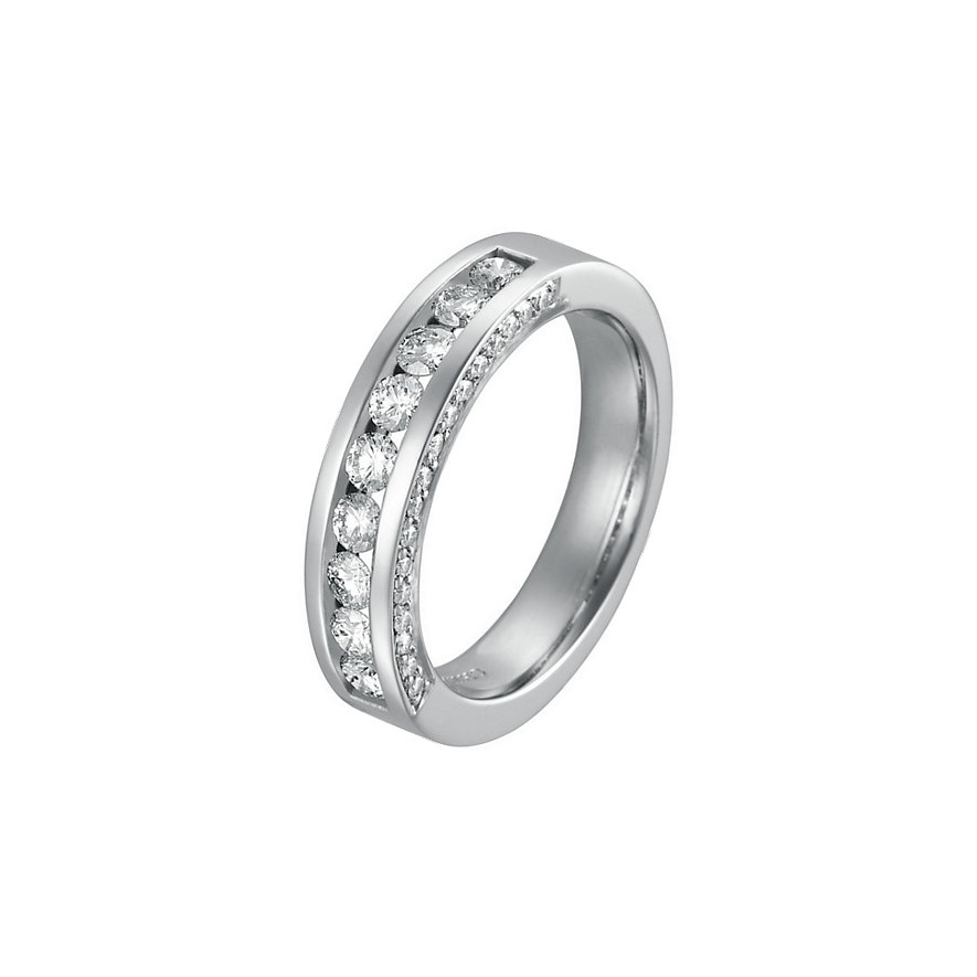 CHRIST Diamonds Damenring 84624764