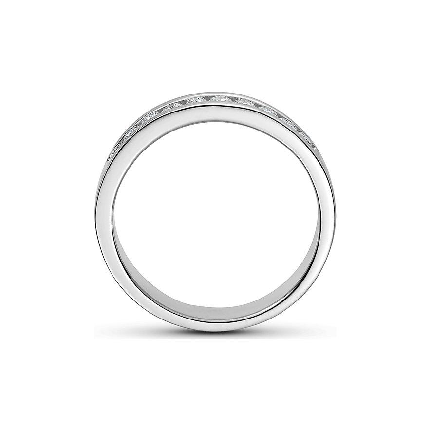 CHRIST Diamonds Damenring 84643130