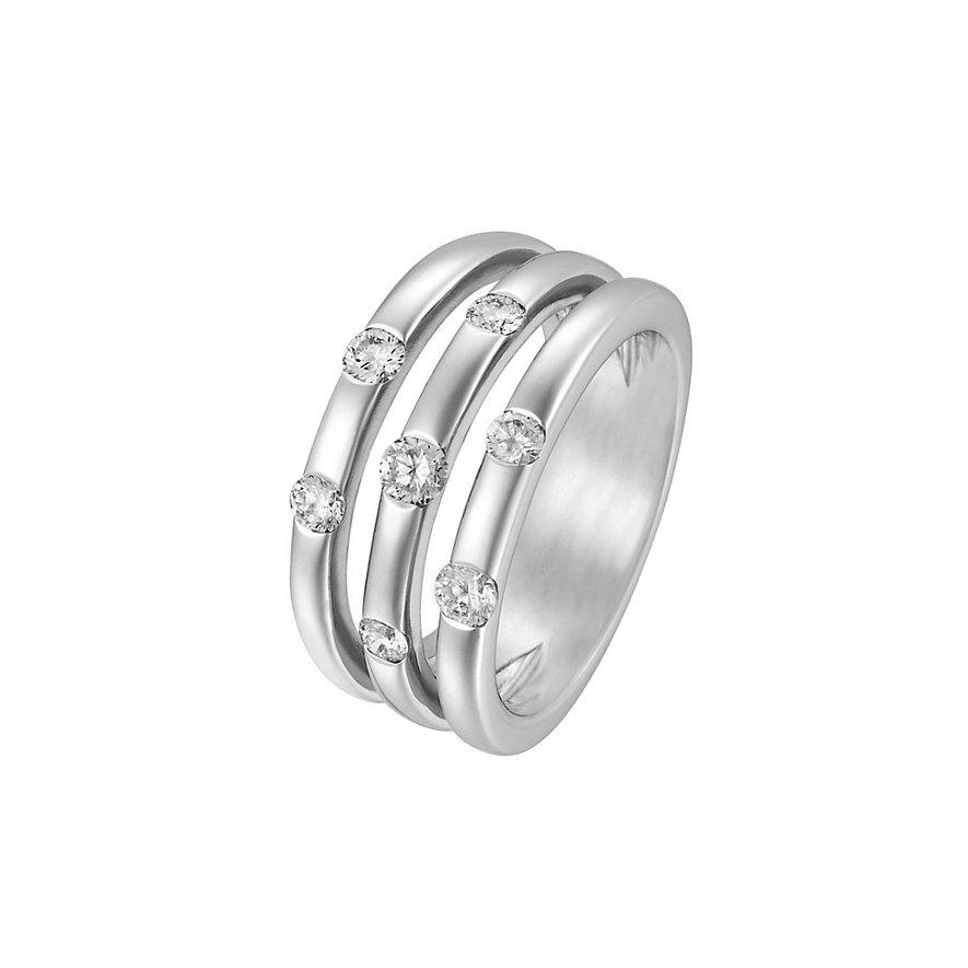CHRIST Diamonds Damenring 84974811