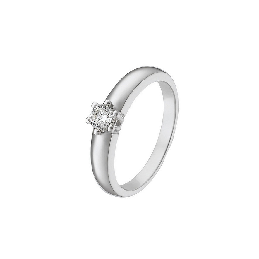 CHRIST Diamonds Damenring 85595652