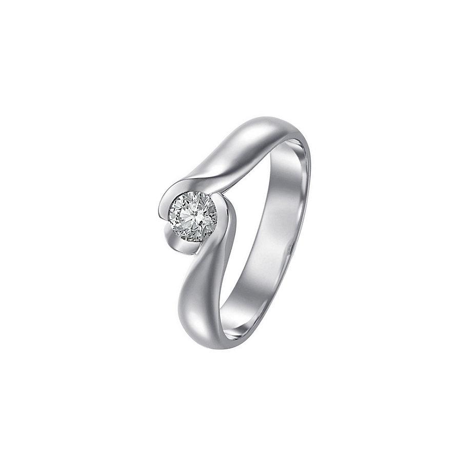 christ-diamonds-damenring-60043949