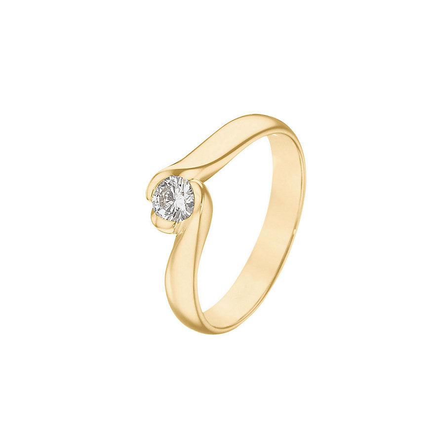 christ-diamonds-damenring-85838547