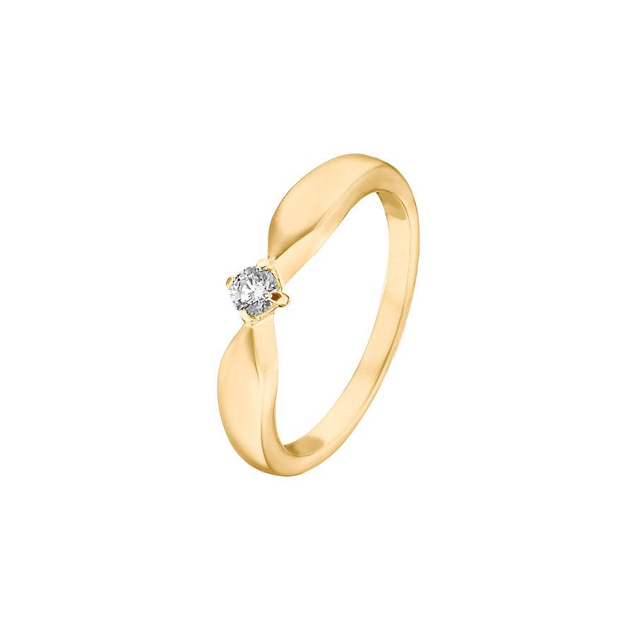 christ-diamonds-damenring-60049734