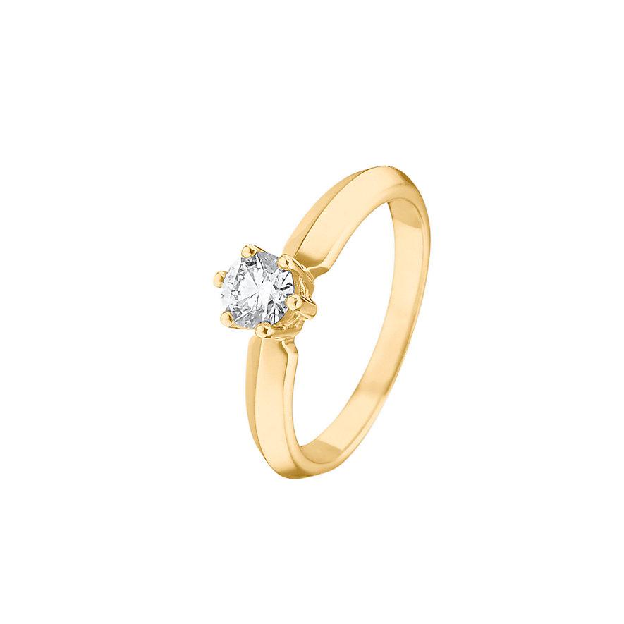 christ-diamonds-damenring-60050635
