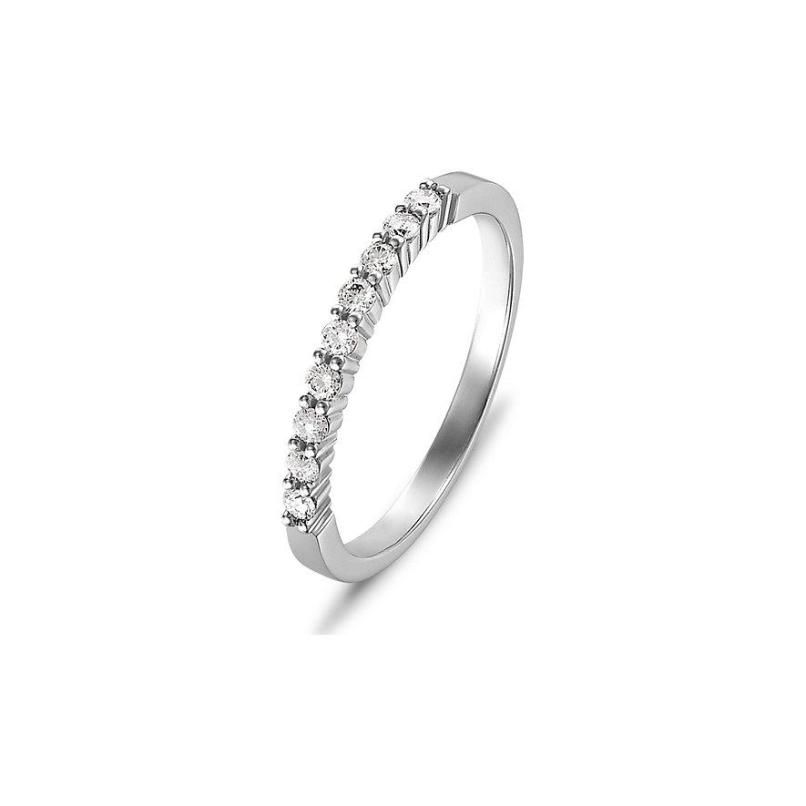 CHRIST Diamonds Damenring 86105411