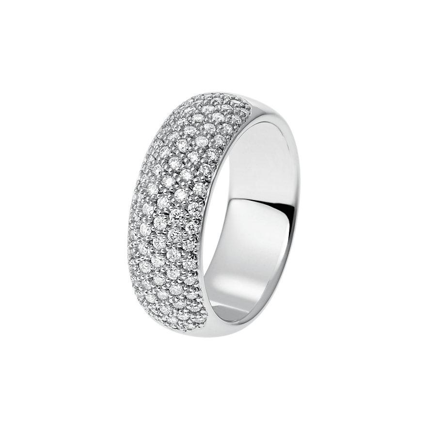 CHRIST Diamonds Damenring 86109891