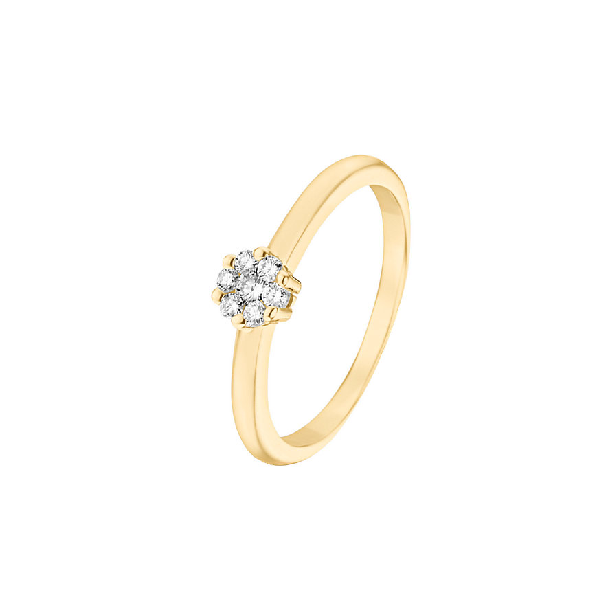 christ-diamonds-damenring-86331403