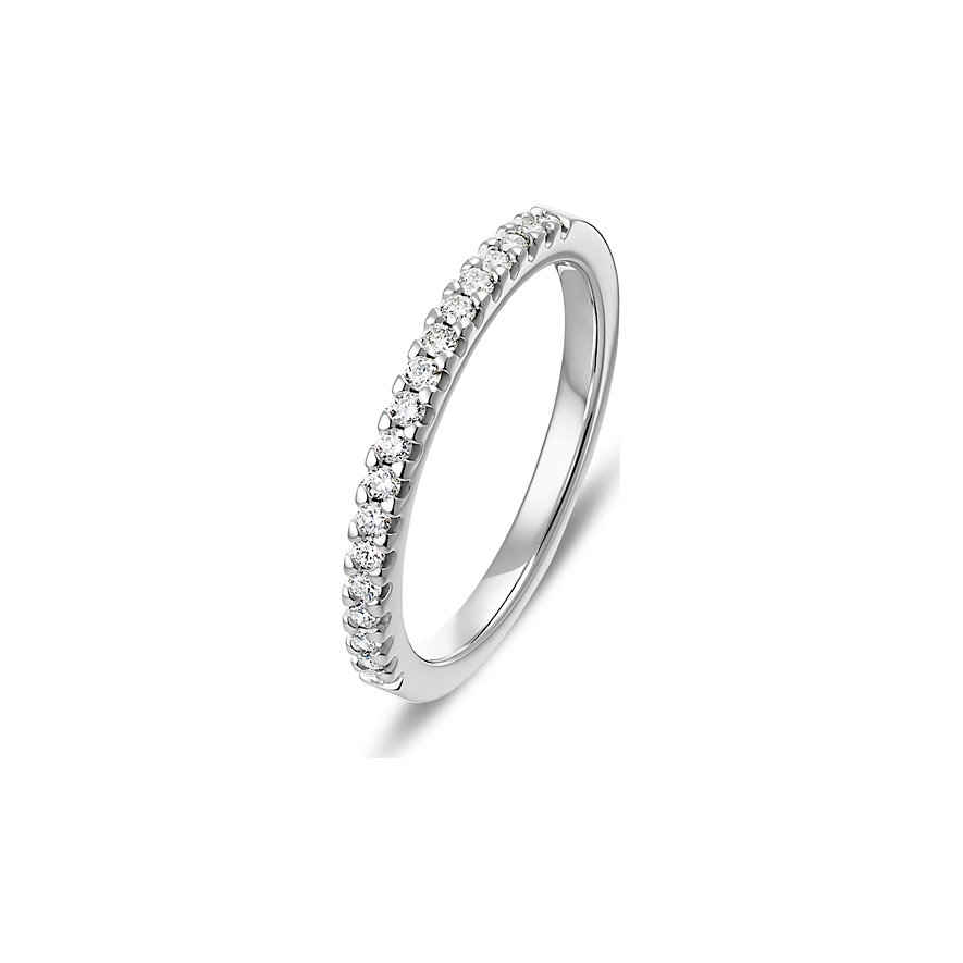 CHRIST Diamonds Damenring 86473690