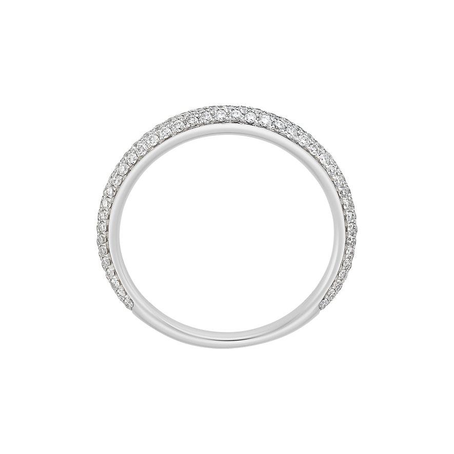 CHRIST Diamonds Damenring 86639858