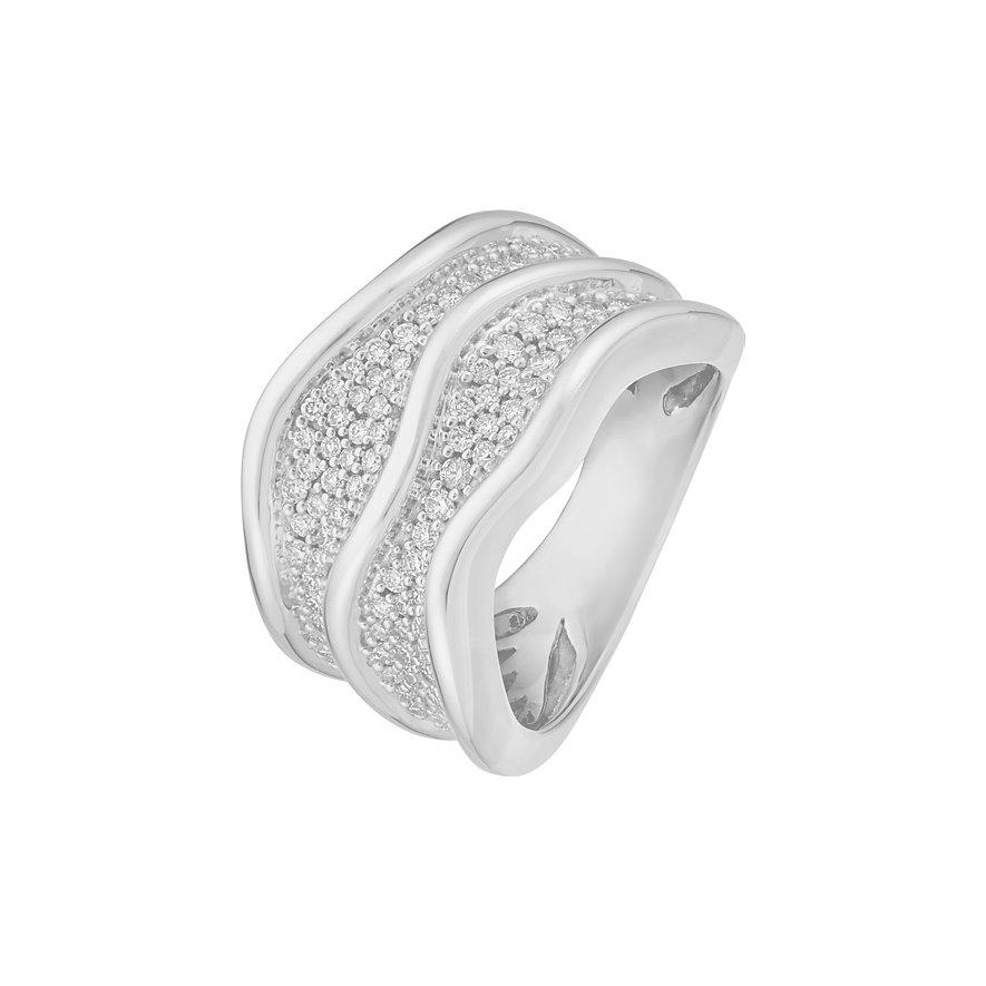 CHRIST Diamonds Damenring 86642794