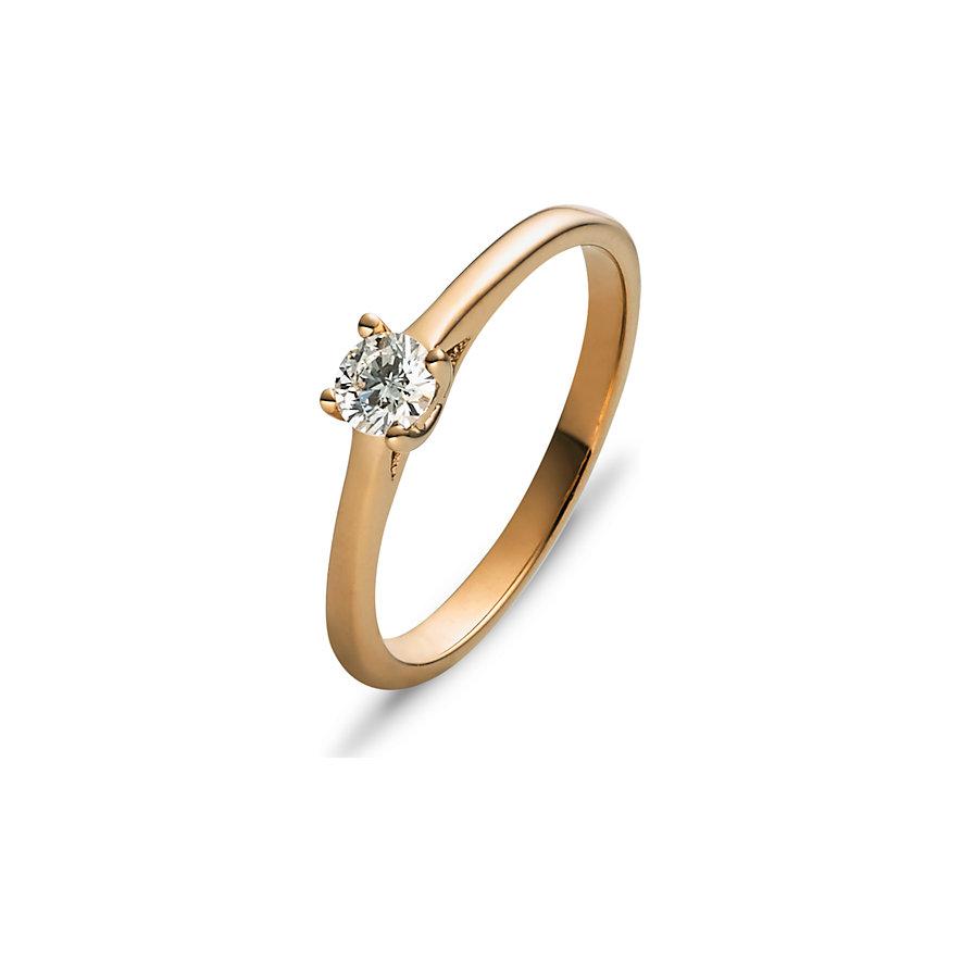 christ-diamonds-damenring-86770814