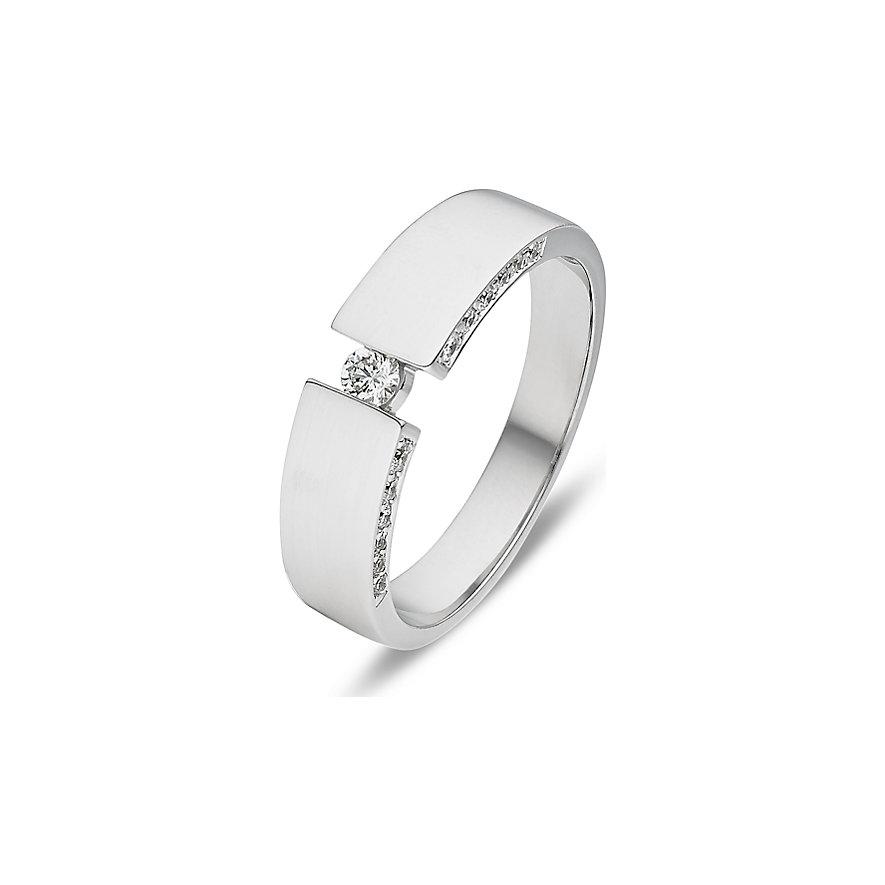 christ-diamonds-damenring-86779366