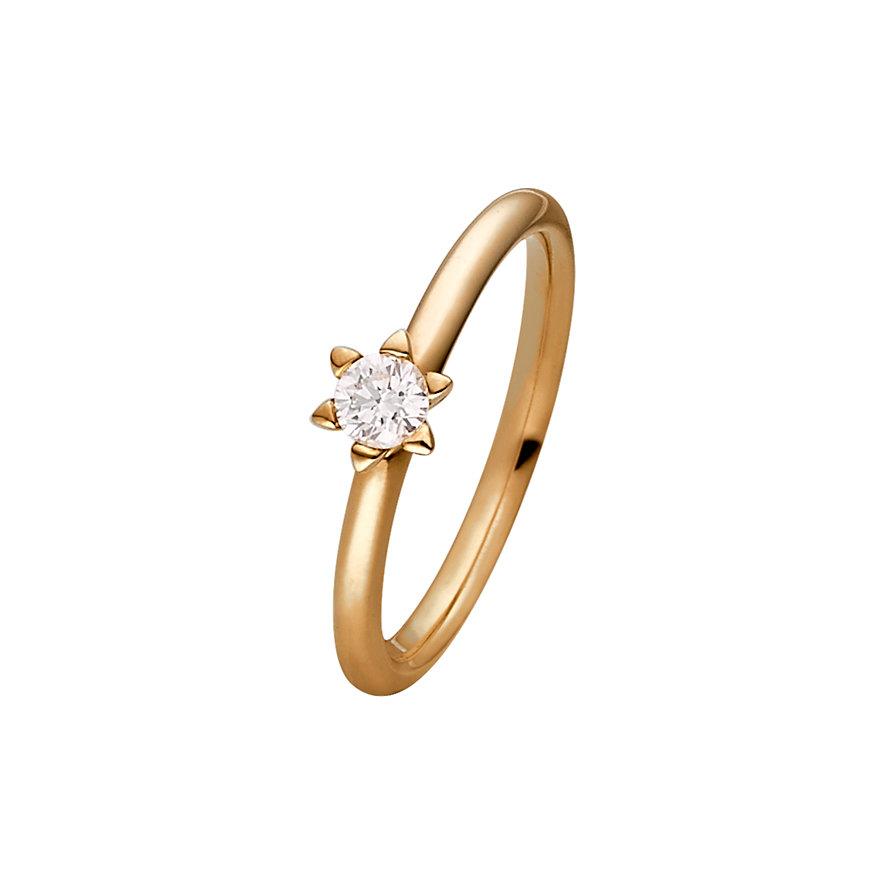 CHRIST Diamonds Damenring 87002683