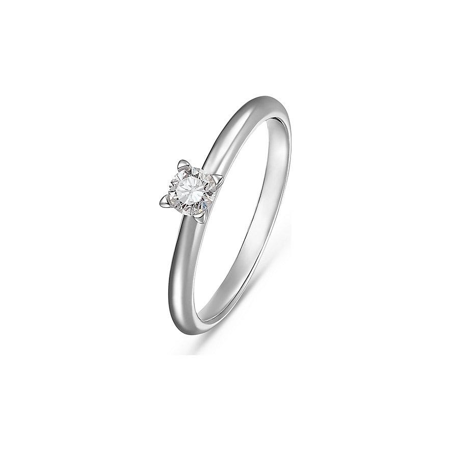 christ-diamonds-damenring-87025519