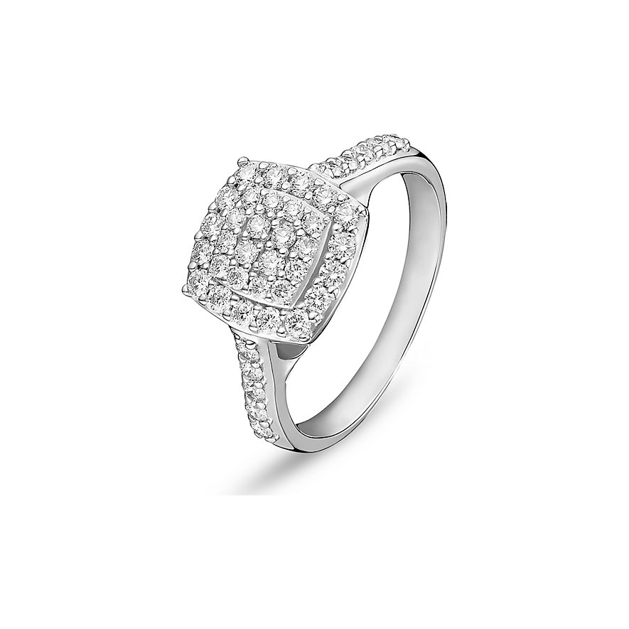 christ-diamonds-damenring-87047997